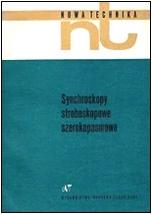 01Spektroskopy