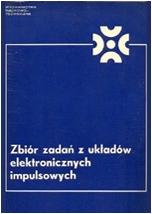 02ZbiorZadImp