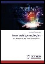 12NewWebTech