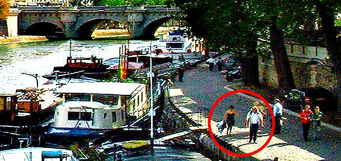 Paryz1992