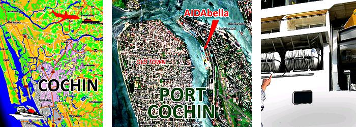 Cochin1