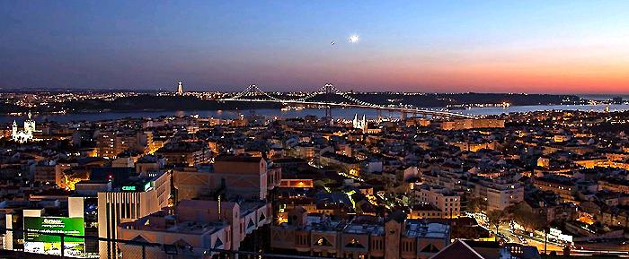 Lizbona2