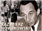 KazimierzNowakowskiEt
